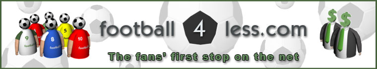 football 4 less header